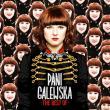 Pani Galewska — The Best Of