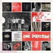 One Direction — SP: BEST SONG EVER