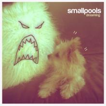 Smallpools —