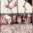 Apteka — Od pacyfizmu do ludobójstwa