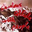 John Frusciante — Shadows Collide with People