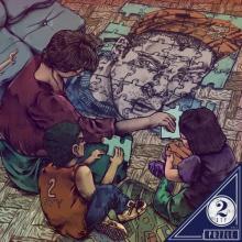 2sty — Puzzle