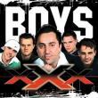 Boys — XXX