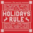 Paul Mccartney — HOLIDAYS RULE [VA]