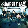 Simple Plan — Simple Plan - Still Not Getting Any
