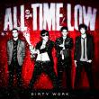 All Time Low — Dirty Work