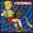 The Offspring — Americana
