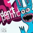 Maja Koman — Don't Panic We're From Poland