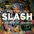 Slash — IN