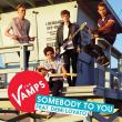 The Vamps — IN