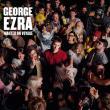 George Ezra — Wanted on Voyage