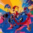 Babyshambles — Sequel To The Prequel