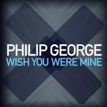 Philip George —