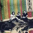 The Cribs — For All My Sisters