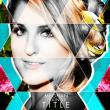 Meghan Trainor — new