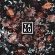 Ta-Ku — 1