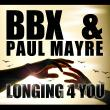 Bbx Vs Paul Mayre —
