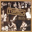 Turbo —