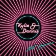 Kylie Minogue —