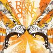 Rival Sons —