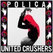 Poliça —