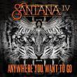 Santana —