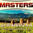 Masters —