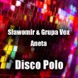 Sławomir & Grupa Vox —