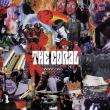 The Coral —