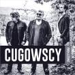 Cugowscy —