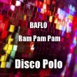 Baflo —