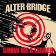 Alter Bridge —