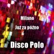 Milano —