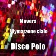 Mavers —