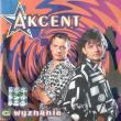 Akcent —
