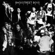 Backstreet Boys — 19.11