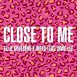 Ellie Goulding — 19.11