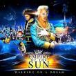 Empire Of The Sun —